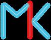 Logo du site laboitedemicka.fr créé par Mickaël PETIT