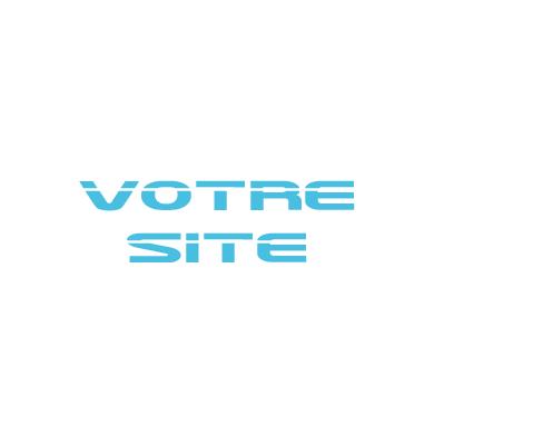 Contactez Mickaël Petit pour la création de votre site internet professionnel