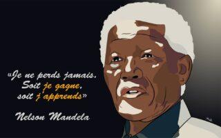 Création du jour : Portrait de Nelson Mandela  #illustrator #webdesigner  #adobe #pictureoftheday #adobeillustratorcc  #paris #france  #apartheid #motiondesigner #motiondesign #graphicdesigner  #nelsonmandela #apprendre #learning #artofleaving #philosophy #artist #africa #southofafrica #southafrica #cartoon #artoftheday #artoninstagram #freedom #libertad #neverloose #liberté #droitsdelhomme #peace #blacklivesmatter