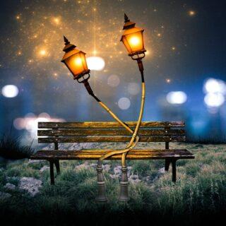 New Photoshop creation of the day #webdesigner #love #lovers #light #lights #flirt #loveparis #cityoflove  #pictureoftheday #adobephotoshopcc #paris #france🇫🇷 #france #surrealistic #motiondesigner #motiondesigner #graphicdesigner #repost #artoninstagram #photopassion #photoshop #adobe #adobephotoshop #graphisme #artvisual
