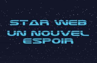 laboitedemicka.fr #website #newproject #project #web #webproject #websitecreator #creator #starwars #starwarsfan #starweb #france🇫🇷 #adobe
